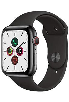 Apple_watch_Series_5_Price in Srilanka