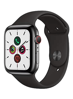 Apple_watch_Series_5_Price in Srilanka