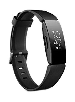 Fitbit_inspire_2_price_in_Srilanka