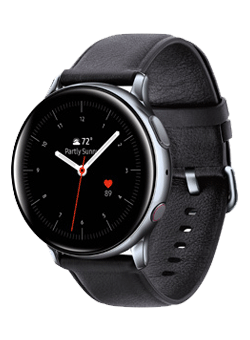 Galaxy_watch_Active 2Price_In_Srilanka