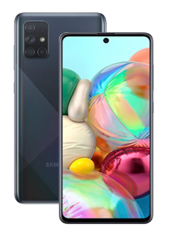 Samsung_Galaxy_A71_Phone_Prices_In_Lanka_2021