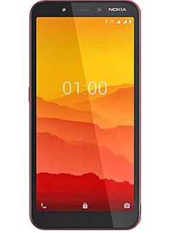 Nokia_C1_Price_in_Srilanka_2020