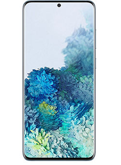 Samsung   Product Categories   Mobile Phone Prices in Sri ...