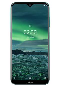 Nokia New2.3