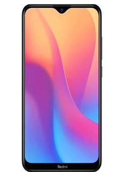 Xiaomi_Redmi_8A_Price_in_Srilanka_2020