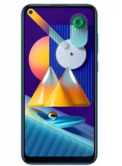 Galaxy_M11_Price_In_Srilanka_2020