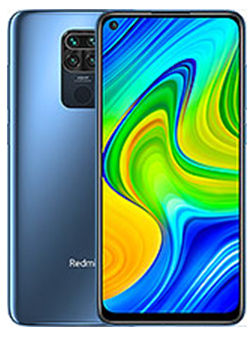 Redmi_Note_9_Price_in_Srilanka_2020