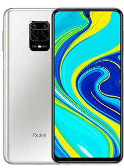 Redmi_Note_9s_Price_in_Srilanka_2020