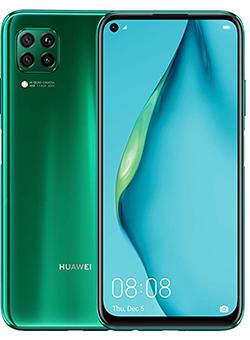 Huawei_Nova7_Price_In_Srilanka_2020