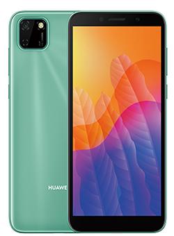 Huawei_Y5p_Price_In_Srilanka_2020