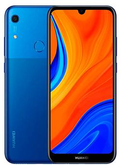 Huawei_Y6s_Price_In_Srilanka_2020