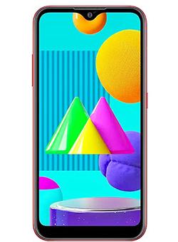 Samsung_Galaxy_M01_price_In_Srilanka_2020
