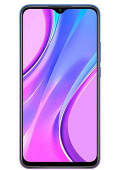 Redmi_9_Mobile_Phone_Price-in_Srilanka_2021