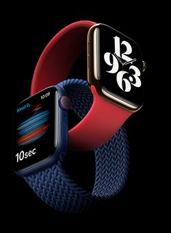 Apple_Watch_Series_6_price_in_Srilanka_2020