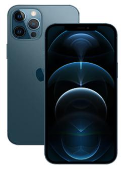 Apple_iphone_12pro max_256gb_prices_in_Srilanka