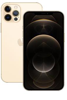 Apple_iphone_12pro max_prices_in_Srilanka_01