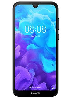 Huawei_Y5_2019_price_in_Srilanka_2020
