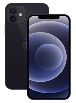Apple_iphone_12_64gb_phone_prices_Srilanka -