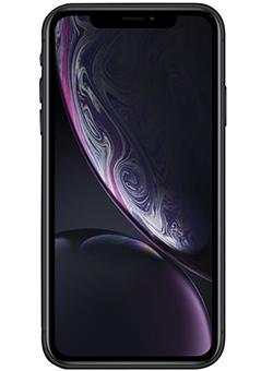 Apple_Iphone_Xr_Prices_iN_Srilanka