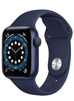 Apple_watch_Series_6_price_in_Srilanka_2021