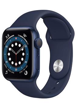 Apple_watch_Series_6_price_in_Srilanka_2021