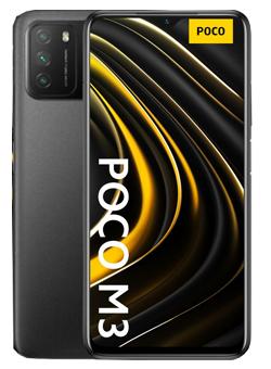 Poco M3_Price_In_Srilanka_2021