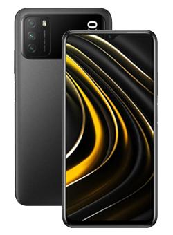 Poco_M3_Phone_Prices_In_Srilanka_2021