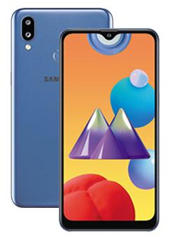 Samsung_Galaxy_M01s_Phone_Price_in_Srilanka_2021