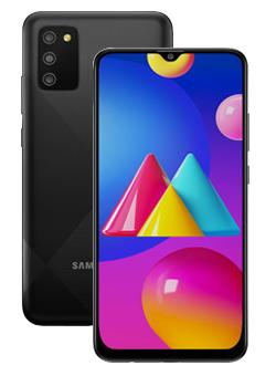 Samsung_Galaxy_M02s_Price_In_Srilanka_2021