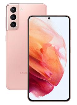 Samsung_galaxy_S21_phone_prices_in_Srilanka