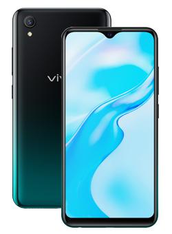 Vivo_y1s_Mobile_Phone_Prices_In_Srilanka