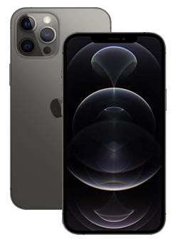 Apple_iphone_12pro_prices_Srilanka_2021