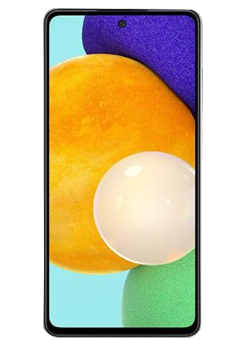 Galaxy_A52_Mobile_phone_price_Srilanka_2021