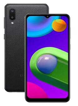 Samsung_Galaxy_M02_Phone_Price_In_Srilanka_2021