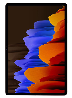 Galaxy Tab S7+ Price_In_Srilanka_2021