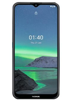 Nokia1.4_Price_Srilanka_2021