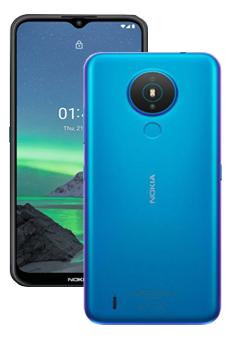 Nokia_1.4_prices_in_Srilanka