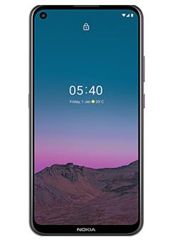Nokia_5.4_Price_in_Srilanka_2021