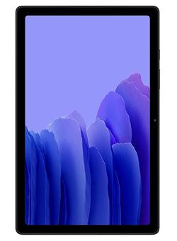 Samsung_Galaxy_TAb A7_10