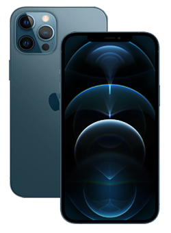 Apple_iphone_12pro max_512gb_prices_in_Srilanka -