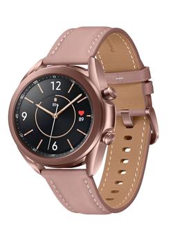 Galaxy_Watch3_Mystic_Bronze_Prices_In_srilanka_2021