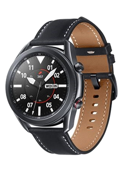 Galaxy_watch3_Prices_In_Srilanka_2021
