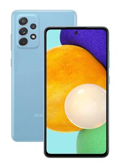 Samsung_Galaxy_A72_Mobile_Phone_Price_Srilanka_2021