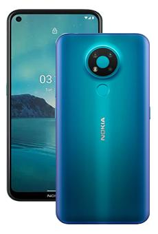 Nokia_3.4_prices_in_Srilanka_2021