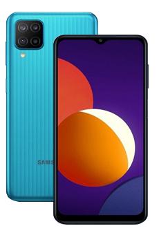 Samsung_Galaxy_F12_prices_in_Srilanka_2021