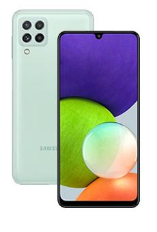 Galaxy-A22_prices-in-srilanka-2021