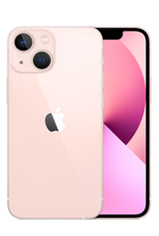iPhone 13 mini-price-in-Srilanka-Mzone