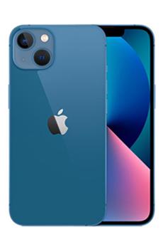 iPhone 13_price_in_Srilanka