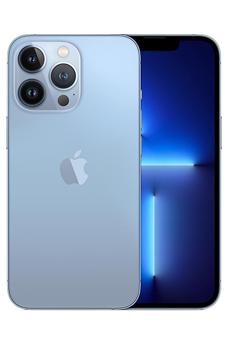 iphone-13-pro-max-price-in-Srilanka-Mzone