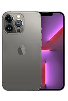 iphone-13-pro-price-in-Srilanka-Mzone